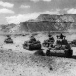 M14 41 Division Littorio 1943 2