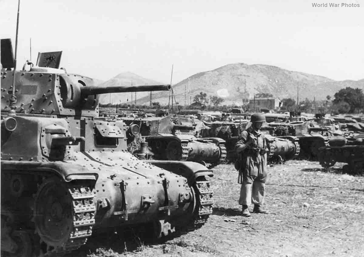 M15/42 1943 2