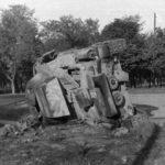 M15 42 PzAbt 202 2