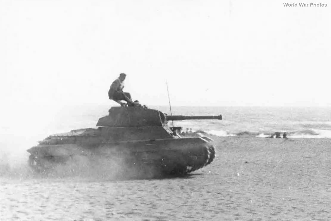 P 40 1942 2