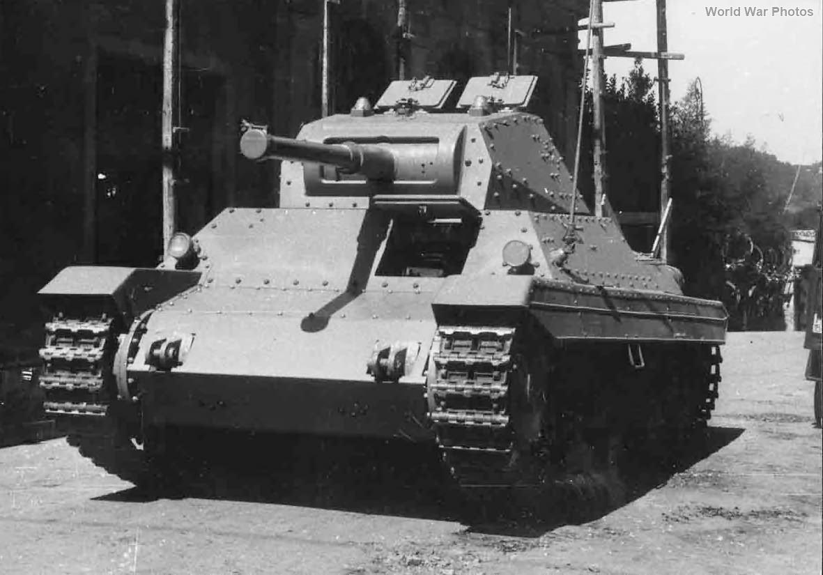 P40 1942 5