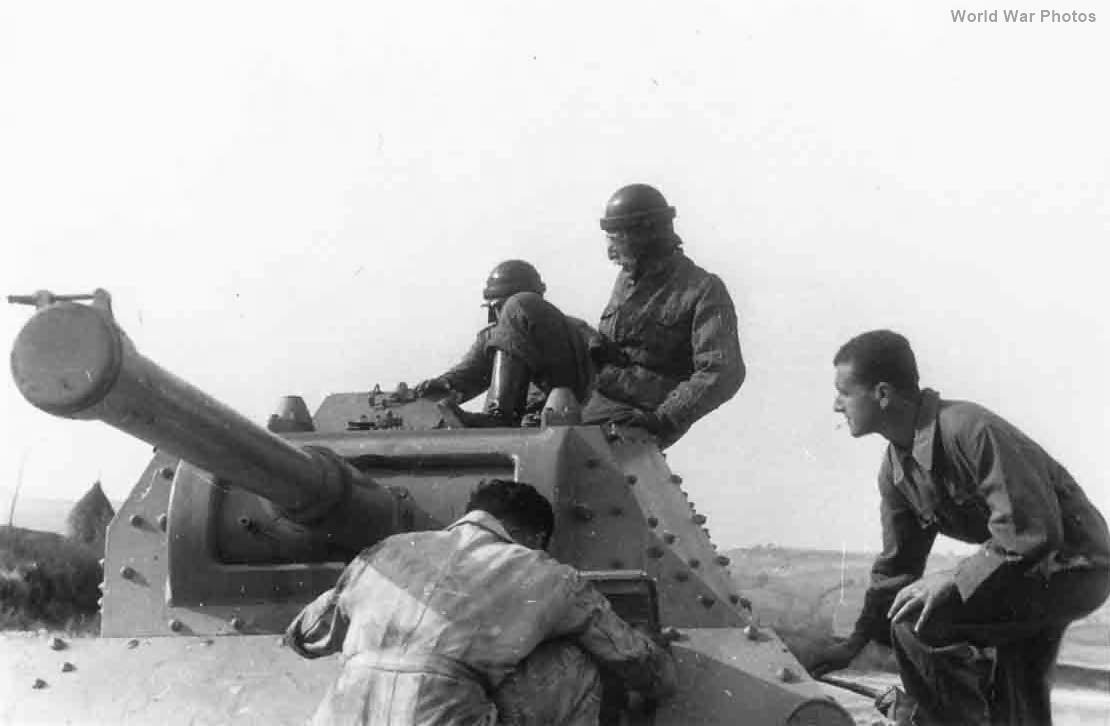 P40 trials 1942 6