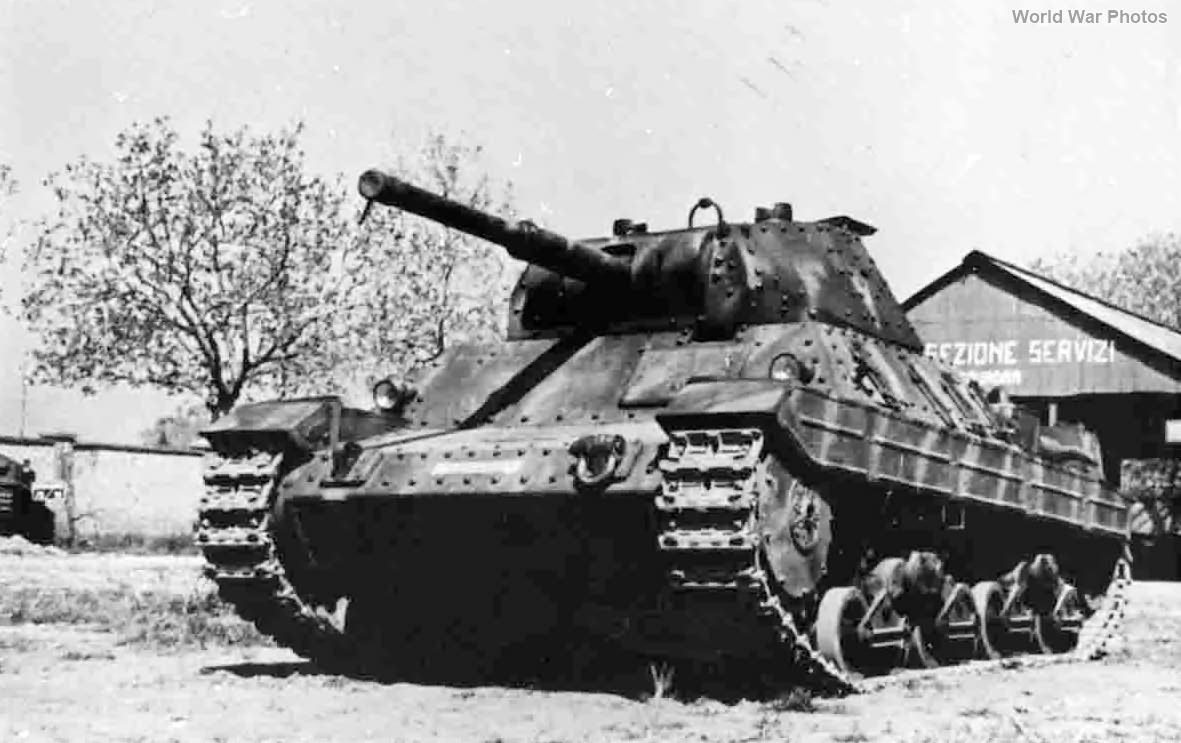 P40 1945 3