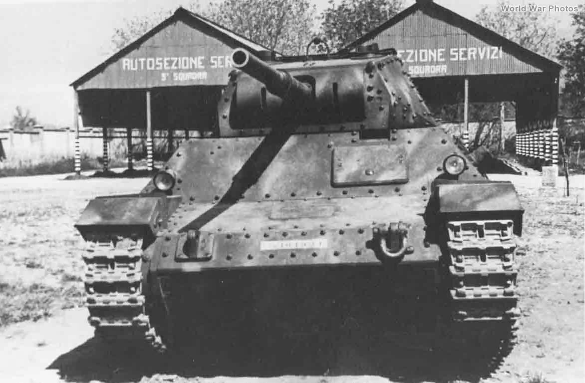 P40 1945 4