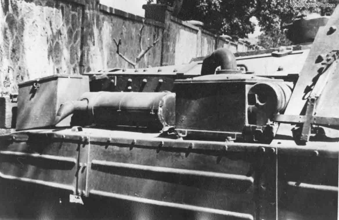P40 1945 6