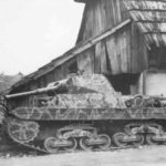P40 121 Austria 45