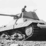 P40 1942 3