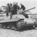 P40 1942 8