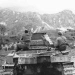 P40 1944