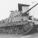 P40 1944 2