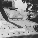 P40 1945 7