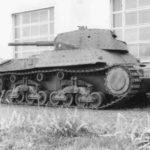 P40 3