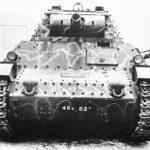 P40 Kummersdorf 2