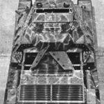 P40 Kummersdorf 3