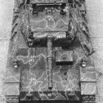 P40 Kummersdorf 4