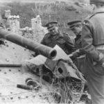 P40 May 1945