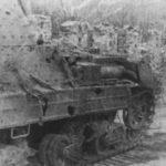Panzerkampfwagen P40 737i 3