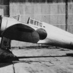 "A5M2b ""Claude"" of the Hyakurihara Kokutai"