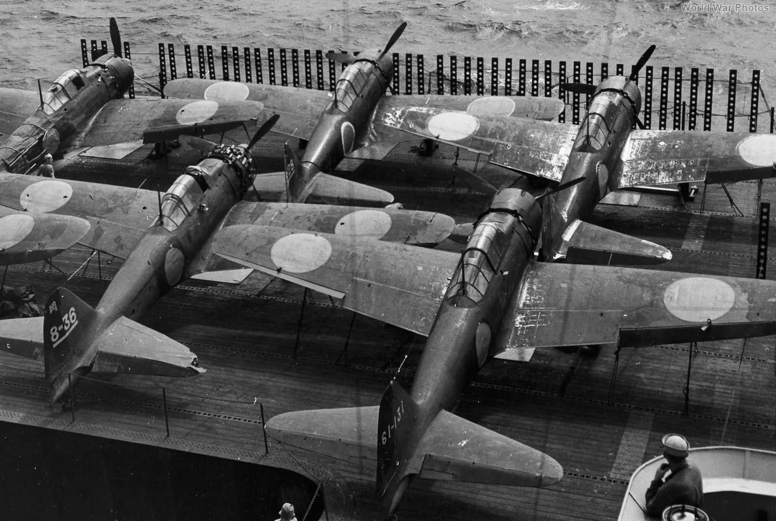 https://www.worldwarphotos.info/wp-content/gallery/japan/aircrafts/a6m-zero/A6M5_aboard_USS_Copahee_Saipan_jul44.jpg