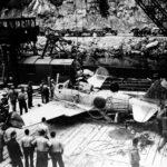 A6M2 Zero DI-108 Alaska 1942