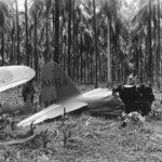 A6M2 Model 21 AI I 129
