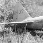 """A6M3 Q-102 """"872"""" of the 2nd Kokutai – Papua July 1943"""