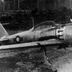 A6M5 Zero of the RAAF