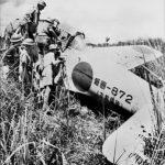 """A6M Reisen Q-102 """"872"""" 1943 Buna"""