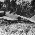 Mitsubishi A6M Zero Q-102 872 2nd Kokutai