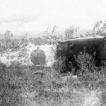 """Japanese A6M Zero """"877"""" 2nd Kokutai"""