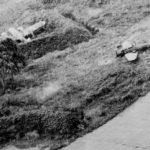 Ki-46 253 Kokutai A6M at Rabaul 2nov1943 345th