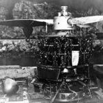 Engine Nakajima Sakae 12 1942