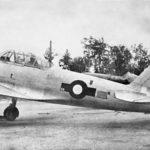 RAAF A6M5 No 5622 Morotai 1945