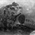 captured A6M Zero 872