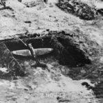 Aichi D3A Lakunai 2 November 1943