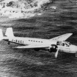 """G3M2 J-BACI """"Nippon"""" 1939"""