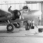 G3M September 1939