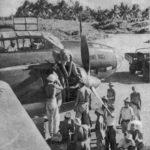 G4M 1943