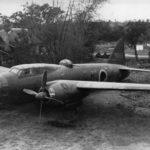 G4M 763-12