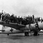G4M Kisarazu airfield sep45