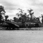betty bomber 762 15