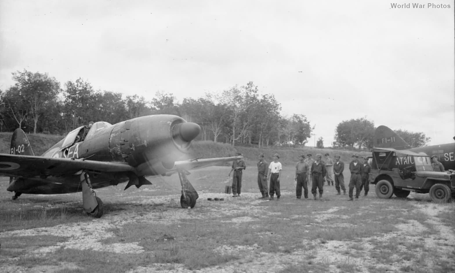 J2M3 BI-02 Malaya
