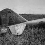 Ki-46-III 141 Kokutai Bamban Luzon 1945