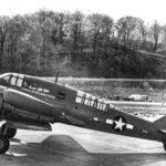 Ki-46-II TAIC
