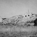 Ki-54c