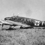 MC-20-II Dai Nippon Koku 1945