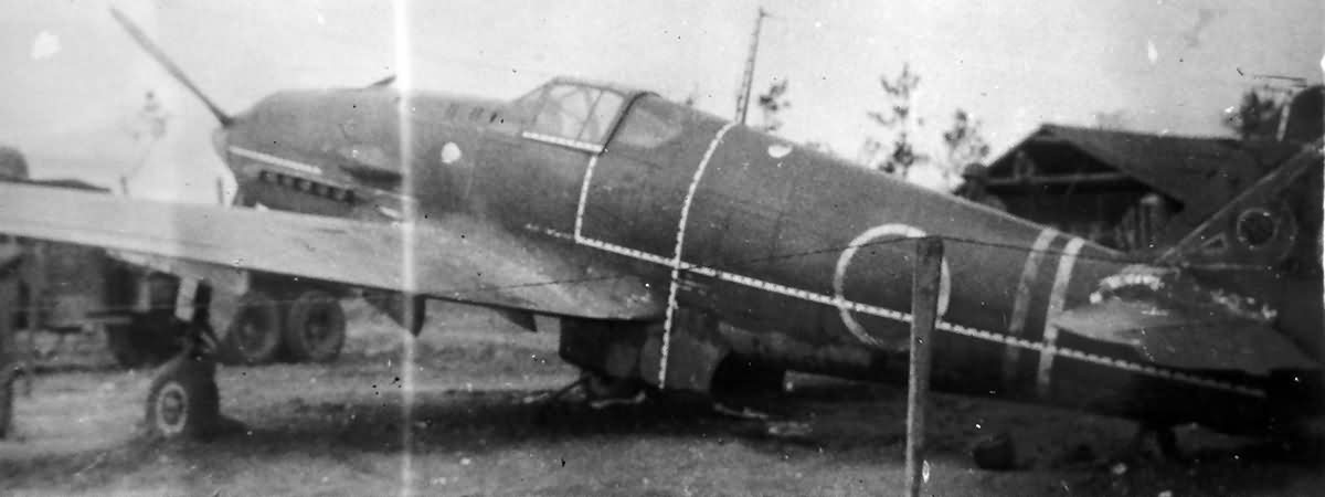 Ki-61_19th_Sentai_Okinawa_1945.jpg