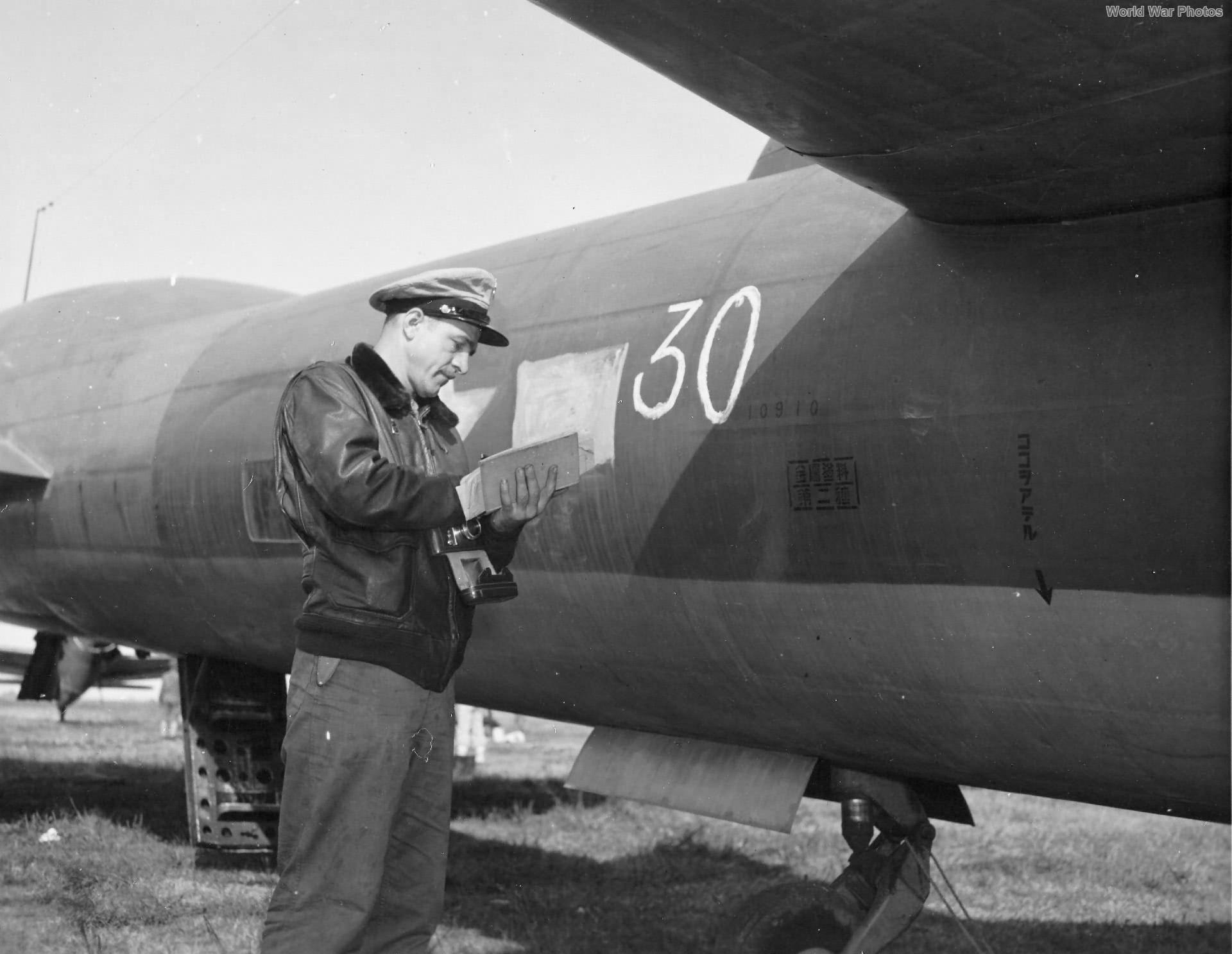 Captured Ki-67