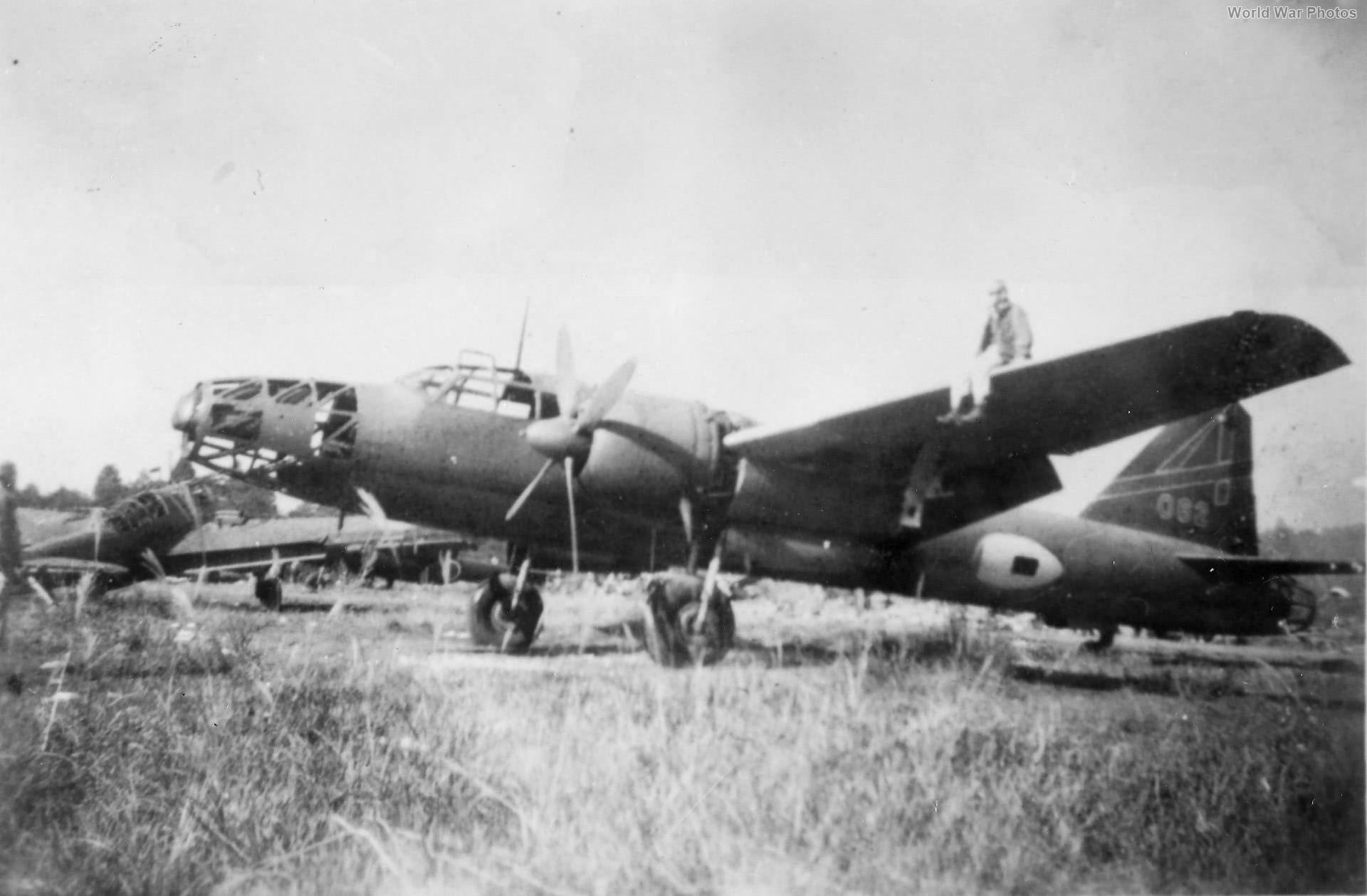 Ki-67 14 Sentai
