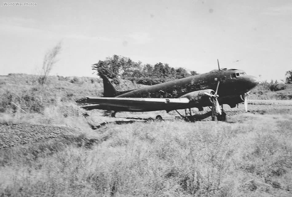 L2D2 1945